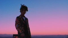 Fallen (WSHH Exclusive) - Jaden Smith