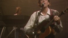 Only One (Video) - James Taylor