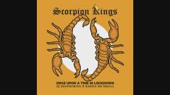 Scorpion Kings 2 - DJ Maphorisa, Kabza De Small, Nhlanhla