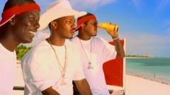 Don't Save Her (Video/Clean Version) - Project Pat, Crunchy Black