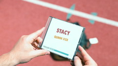 Stacy (Official Lyric Video) - Quinn XCII