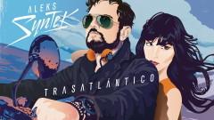 A Cada Paso Que Doy (Cover Audio) - Aleks Syntek