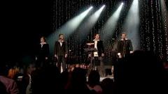 Miserere (Live in Bloemfontein at the Sand Du Plessis Theatre, 2006) - Nicholis Louw