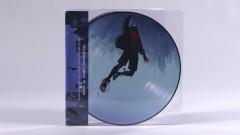 Unboxing Vinyl: Daniel Pemberton - Spider-Man: Into the Spider-Verse (Original Score)