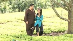 Đường Về Hai Thôn - Phúc Béo, Hương Giang