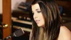 White Horse (Acoustic Cover) - Jess Moskaluke