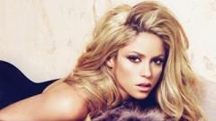 Get It Started - Pitbull, Shakira