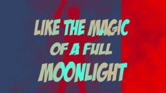 Slow Motion (Lyric Video) - Kevin Lyttle