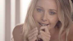 Music To Make Boys Cry - Diana Vickers