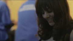 Sara Smile - Rumer