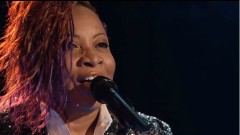 You Are So Beautiful (The Voice US 2013) - Donna Allen