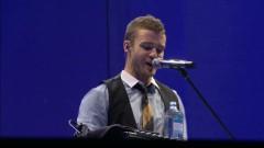 Senorita (Live At Madison Square Garden) - Justin Timberlake