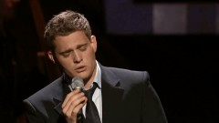 You Don't Know Me/That's All (Live 2005) - Michael Bublé