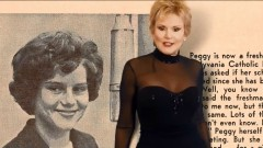 Peggy March - I Will Follow Him (50th Anniversary Recording)