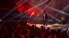 Suit & Tie (iTunes Festival 2013) - Justin Timberlake