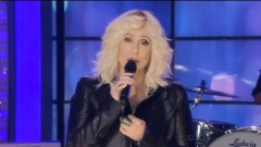 I Hope You Find It (Live With Kelly & Michael) - Cher