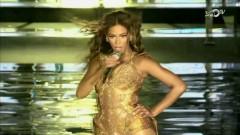 Crazy In Love (F1 ROCKS Singapore) - Beyoncé