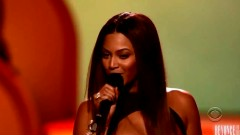 Somewhere Over The Rainbow (Live At Movie Rocks) - Beyoncé