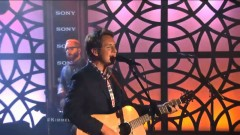 When I'm With You (The Jimmy Kimmel Live) - Ben Rector