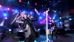 Miss Jackson (The Jimmy Kimmel Live) - Panic! At The Disco