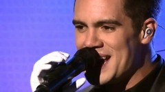 This Is Gospel (The Jimmy Kimmel Live) - Panic! At The Disco