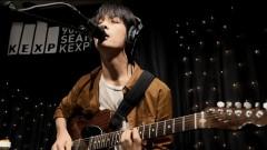 Katachi (Live On KEXP) - Shugo Tokumaru