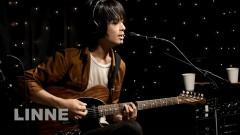 Linne (Live On KEXP) - Shugo Tokumaru