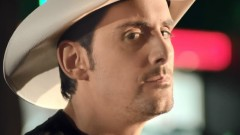 Old Alabama - Brad Paisley, Alabama