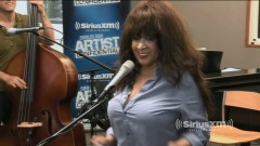 Be My Baby (Live At SiriusXM) - Ronnie Spector