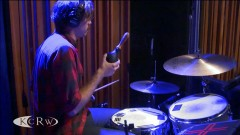 It All Feels Right (Live On KCRW) - Washed Out