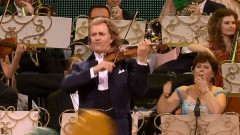 Brazil Medley (Live In Sao Paulo) - Andre Rieu