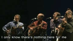 Green Fields Medley - The Brother Four