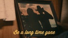 Long Time Gone (Lyric Video)