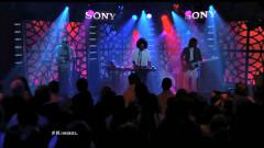 Say That (Jimmy Kimmel Live Music) - Toro y Moi
