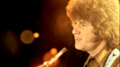Seasons in the Sun - Terry Jacks