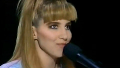 Lost In Your Eyes (Live In 1989) - Debbie Gibson