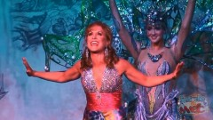 Part Of Your World & Under The Sea (Live At The Disneyland Resort)