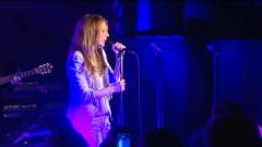 At Seventeen (Live At The Edison Ballroom) - Céline Dion