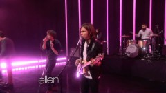 S.O.S. In Bel Air (Live At The Ellen Show) - Phoenix