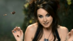 Shall Be Done - Sarah Brightman