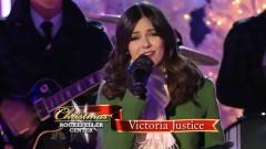 Last Christmas (Rockefeller Center Christmas Tree Lighting 2012) - Victoria Justice
