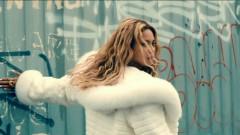 No Angel - Beyoncé