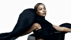 Ghost - Beyoncé