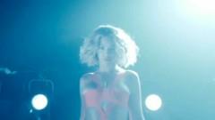 Yoncé - Beyoncé