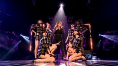 No More Tears (Enough Is Enough) (The X Factor 2013) - Sam Bailey