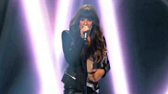 Cannonball (Live At The X Factor USA 2013) - Lea Michele