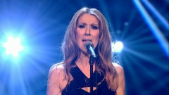 Breakaway (Strictly Come Dancing 2013) - Céline Dion