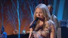 The Christmas Song (Chestnuts Roasting On An Open Fire) - Jewel