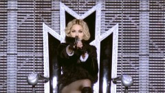 Candy Shop (Live At Sticky & Sweet Tour) - Madonna