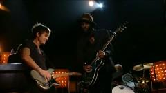 Cop Car (Live At The Grammy Awards 2014) - Keith Urban, Gary Clark